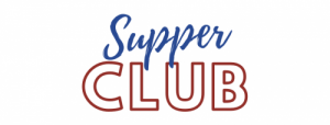 Supper Club is a social culinary experience. Book now to reserve your seat.